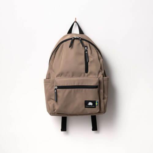 006-daybag-235-KESF038
