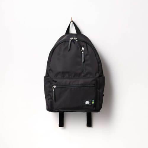 006-daybag-235-KESF038-2