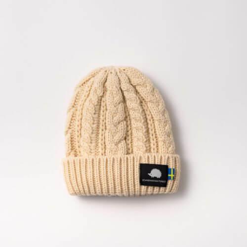 011-knitcap-235-TTSF312