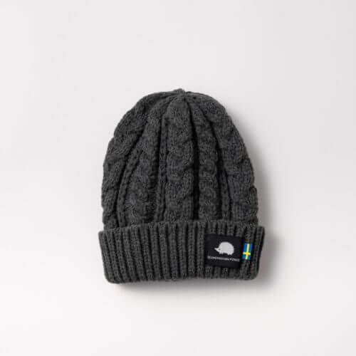 011-knitcap-235-TTSF312-2