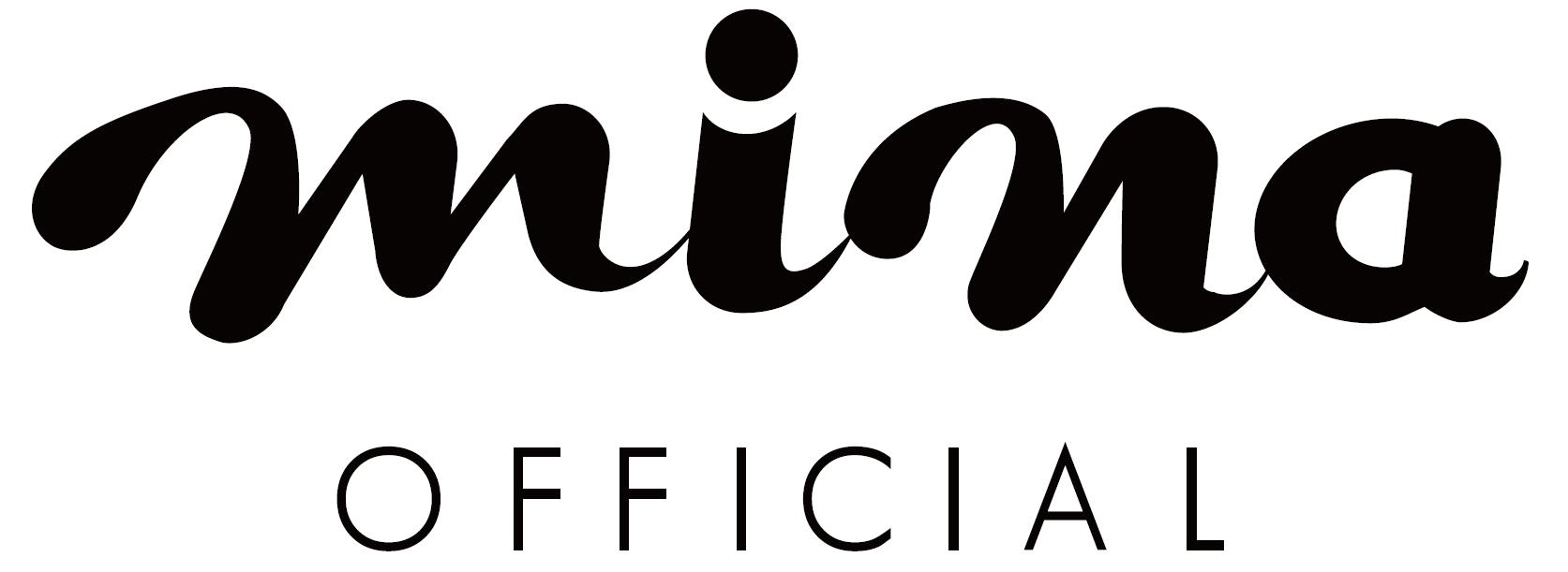 mina(ミーナ)オフィシャルサイト|月刊誌minaの公式ホームページ・通販サイト